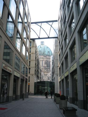 Berlin-Impression